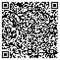 QR code with Nondalton Kne'Chek Co-Op contacts