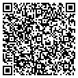 QR code with Toad contacts