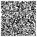 QR code with North Valley Small Engine Service contacts