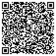 QR code with Eic Excavating contacts