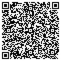 QR code with Lawson Products Inc contacts