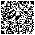 QR code with Tryck Nyman Hayes Inc contacts