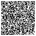 QR code with Eyestyles Inc contacts