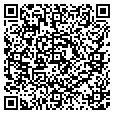QR code with Jury Information contacts