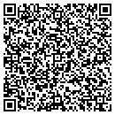 QR code with A/Pia Charity Office contacts