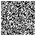 QR code with Us Glaciology Project Office contacts