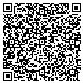 QR code with Alaska Diesel Electric Inc contacts