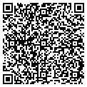 QR code with Affordable Bookkeeping contacts
