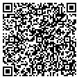 QR code with Artworks contacts
