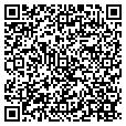QR code with Jadon Inc Shop contacts