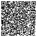QR code with Alaska Global Taekwon-Do Fed contacts