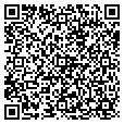 QR code with Northern Touch contacts