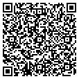 QR code with Moon's House contacts