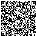QR code with Ken Ihde Manufacturer Represen contacts