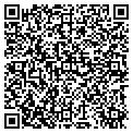 QR code with Wintersun Design & Cnstr contacts