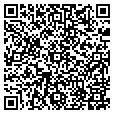 QR code with Rodda Paint contacts