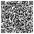 QR code with H & H Custom Cycle contacts