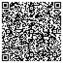 QR code with Nellie M Boutique contacts
