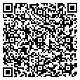 QR code with Shanti Enterprises contacts