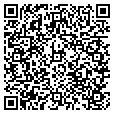 QR code with Quint Essential contacts