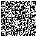QR code with Alaska Japanese Visitors Assn contacts