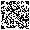 QR code with Jaime Diamint Inc contacts