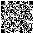 QR code with On Call Business Service contacts