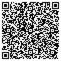 QR code with Forget-Me-Not Business contacts