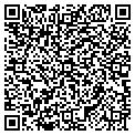 QR code with Bettisworths Building Corp contacts