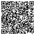QR code with Humberto Auto Repair contacts