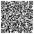 QR code with Nordby Photography contacts