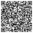 QR code with Bunkhouse contacts