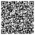 QR code with HDR Alaska Inc contacts