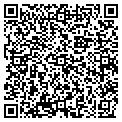 QR code with Robert E Congdon contacts