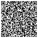 QR code with Unitarian Universalist Church contacts