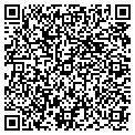 QR code with Wingquest Enterprises contacts