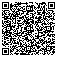 QR code with Courtyard contacts