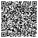 QR code with Lounsbury & Assoc contacts
