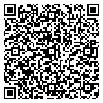 QR code with Brew Shop contacts