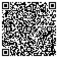QR code with Ingall's Co contacts