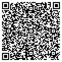 QR code with Minch-Ritter-Voelckers Archtct contacts