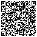 QR code with Keepsake Photography contacts
