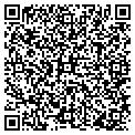 QR code with Secret Cove Charters contacts