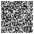 QR code with Siam Dishes contacts