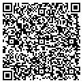 QR code with Yevonnes Custom Creations contacts