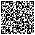 QR code with AAA Mr Auction contacts