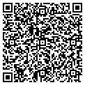 QR code with Consolidated Contg & Engrg contacts