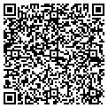 QR code with Lazy Sun Tanning & Tours contacts
