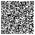 QR code with MOA South Fork Fire Department contacts