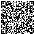 QR code with Dyer Contruction Co contacts